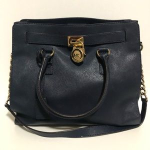 🌟🌟Authentic Michael Kors Large Tote